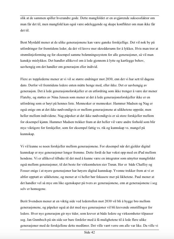 Skjermbilde 2015-06-11 kl. 15.00.56