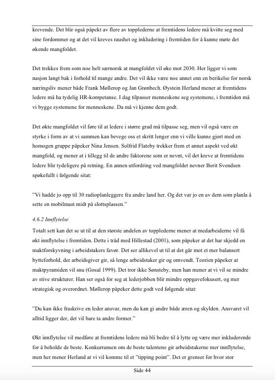 Skjermbilde 2015-06-11 kl. 15.01.12