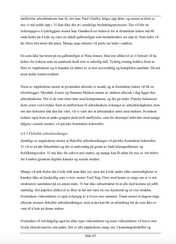 Skjermbilde 2015-06-11 kl. 15.01.22