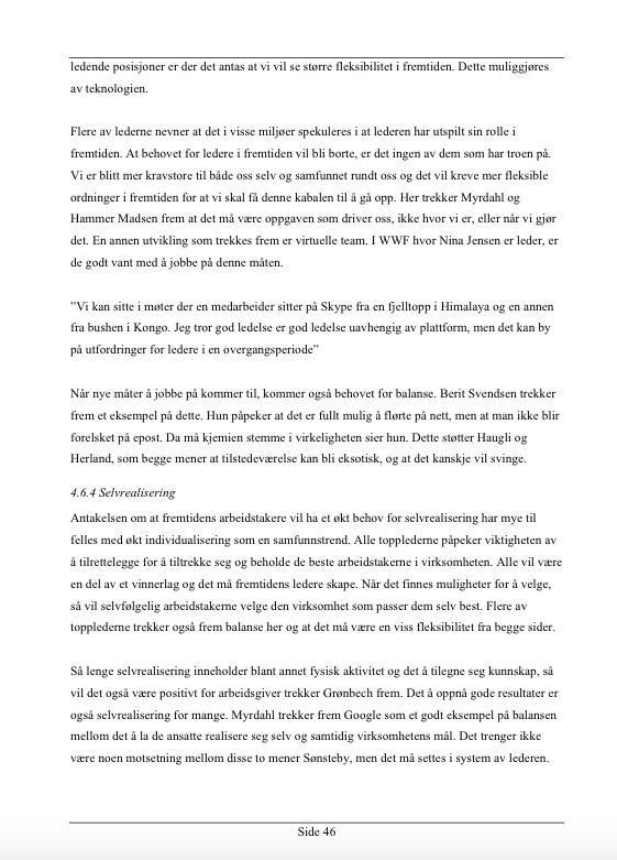 Skjermbilde 2015-06-11 kl. 15.01.33