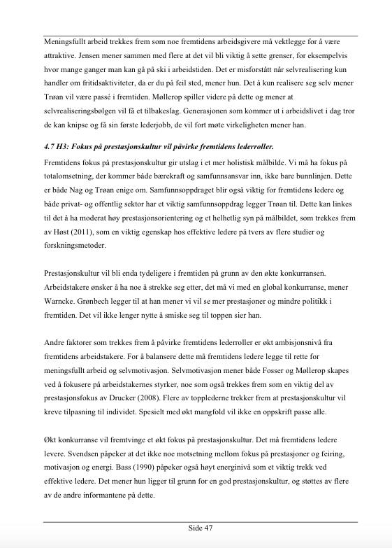Skjermbilde 2015-06-11 kl. 15.01.42