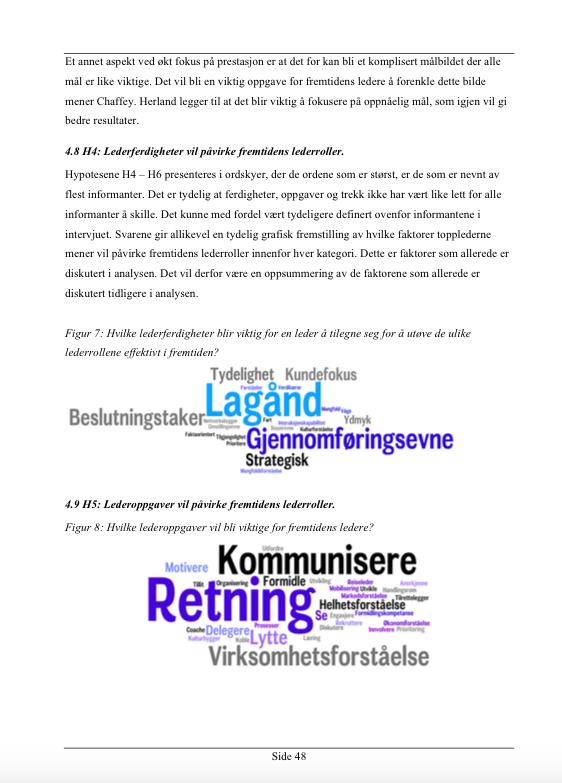 Skjermbilde 2015-06-11 kl. 15.01.51