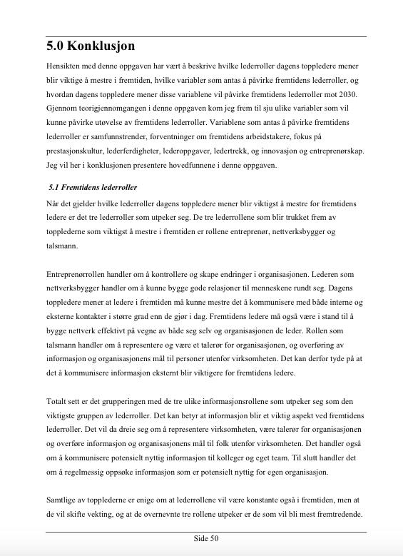 Skjermbilde 2015-06-11 kl. 15.02.09