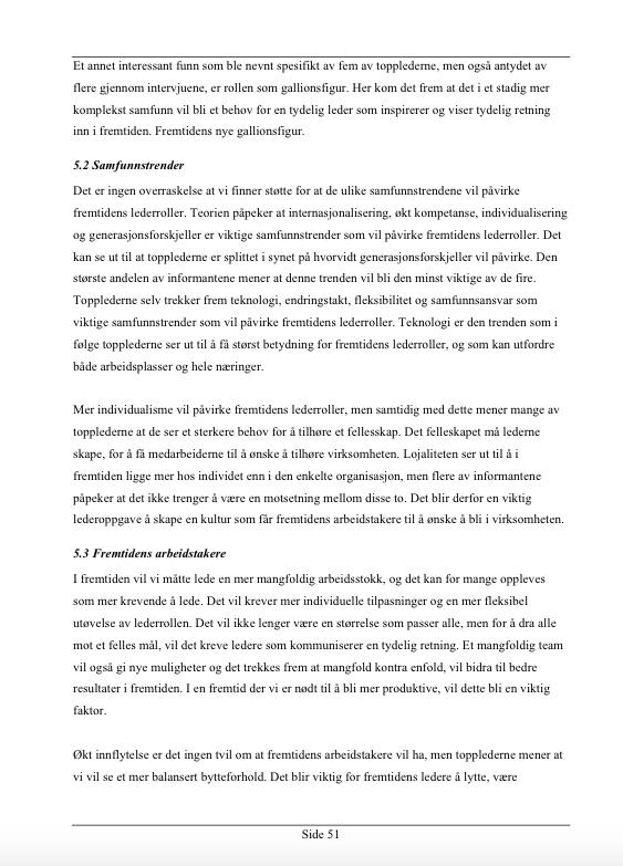Skjermbilde 2015-06-11 kl. 15.02.18