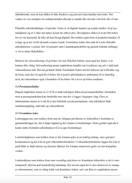 Skjermbilde 2015-06-11 kl. 15.04.49