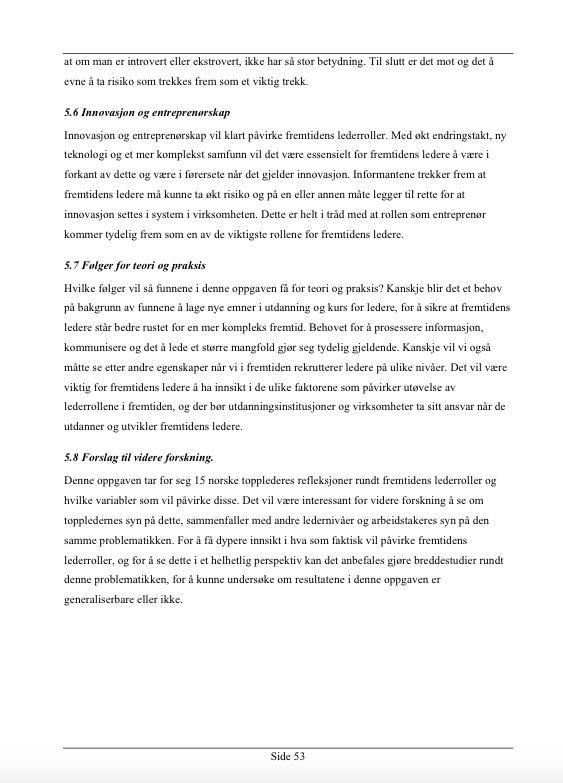Skjermbilde 2015-06-11 kl. 15.04.58