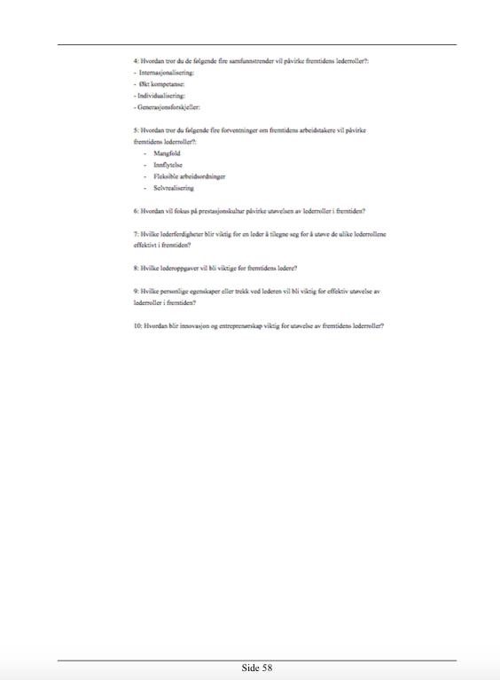 Skjermbilde 2015-06-11 kl. 15.05.41