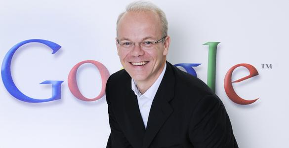 Jan Grønbech_Google_2